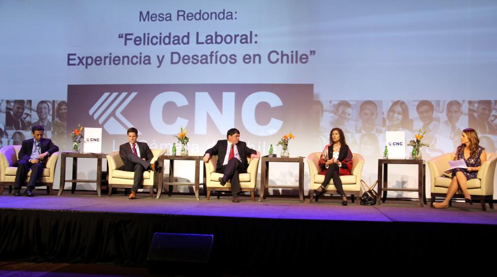 CNC. Casa Piedra 322