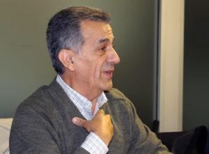 Marcelo Smith
